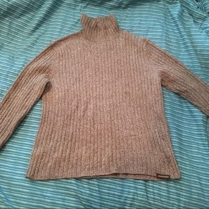 Abercrombie & Fitch Sweaters - Men's Abercrombie & Fitch Gray Sweater